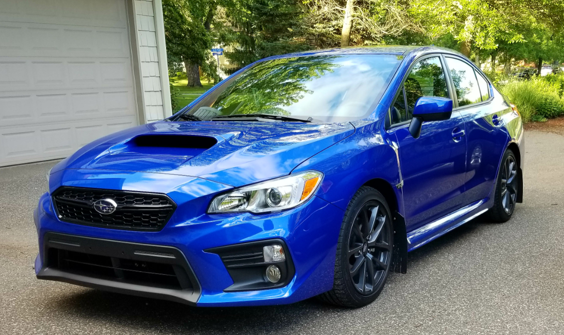 18Wrx.png