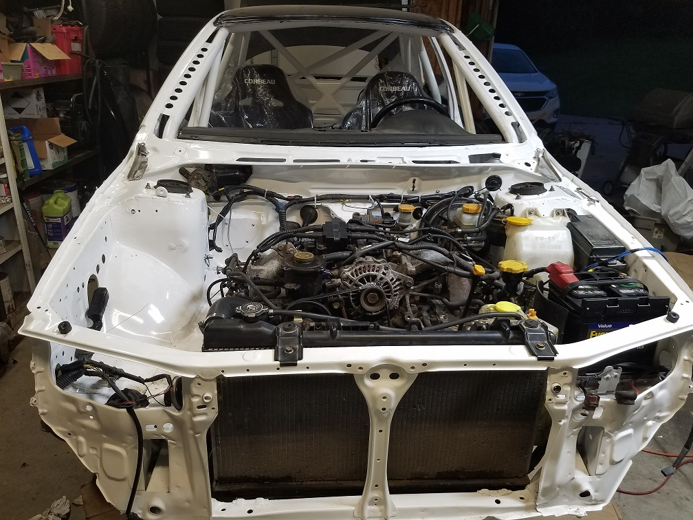 Engine in car resized.jpg
