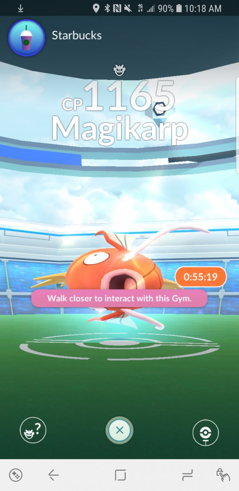 Screenshot_20180918-101844_Pokémon GO.jpg