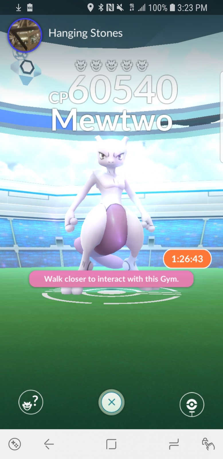 Screenshot_20180920-152308_Pokémon GO.jpg