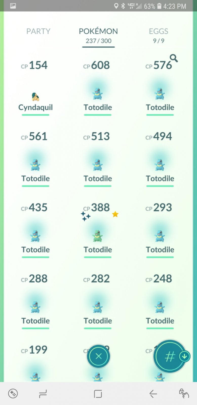 Screenshot_20190112-162346_Pokémon GO.jpg