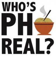 pho_real