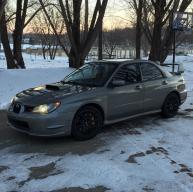 Subaru004