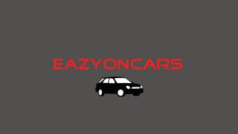 Eazy_E_Rich